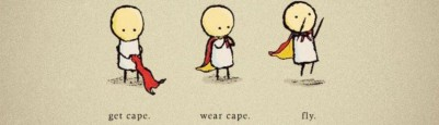 cropped-cape.jpg