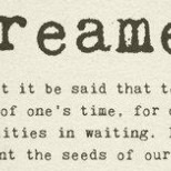 cropped-dreamer2.jpg