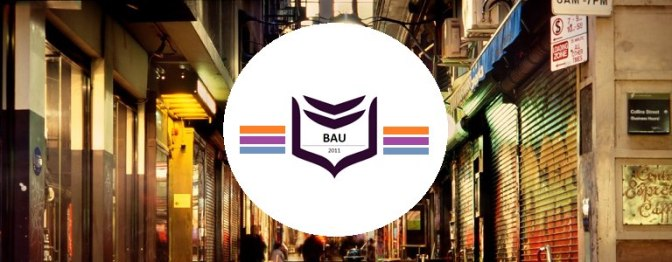 Presenting Africa's 1st Private Online University