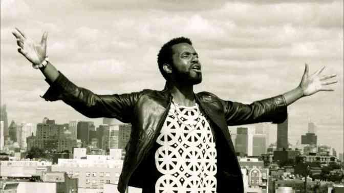 FREE MUSIC DOWNLOAD #LAGOSLULLABYE FROM @SIJIMUSIC