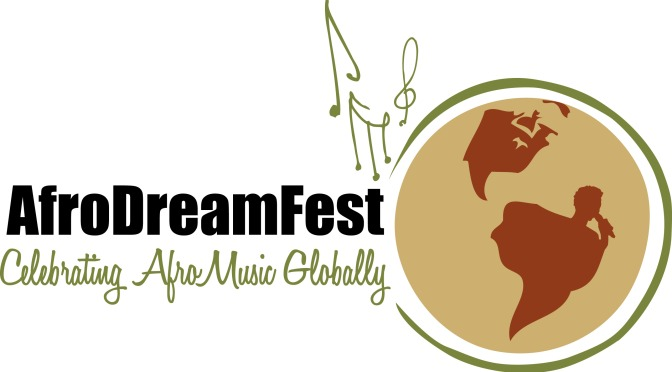 AFRODREAMFEST – Celebrating AfroMusic Globally