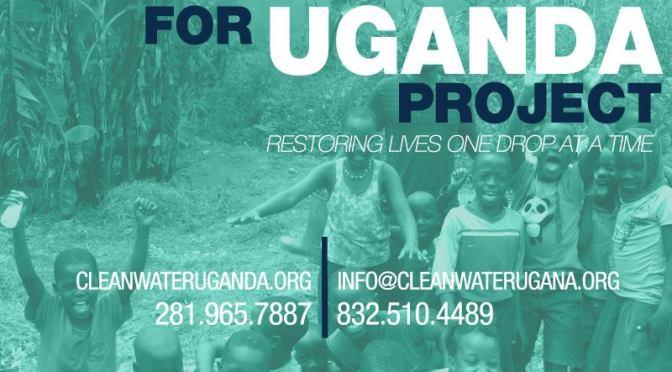 Spotlight : Miss Uganda USA 2014 (@missugandausa)