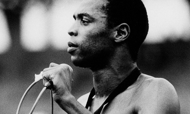'Finding Fela' – A Film Documentary By Alex Gibney