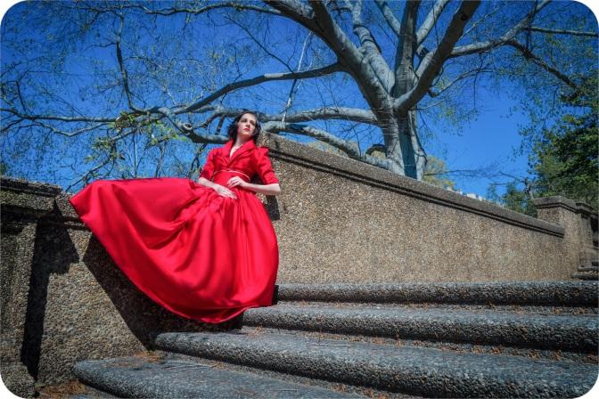 Fashion News: Studio @dmaxsi Celebrates 10 years Anniversary, announces Operation Prom 2016 Winner